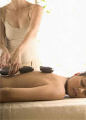 Short courses in Beauty, nails, massage, waxing