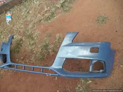 Audi B8 spares