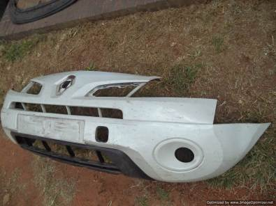 Renault Koleos spare parts