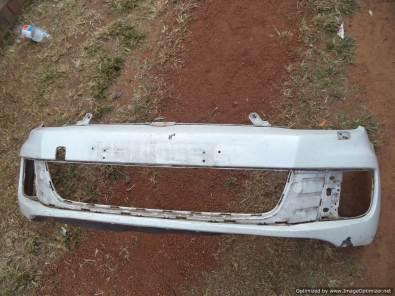 Vw Golf 6 Gti spare parts