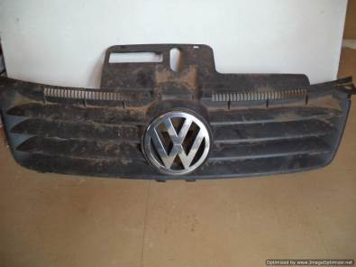 Vw Polo spares for all models!