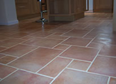 Floor and Wall Tiling 0721299257