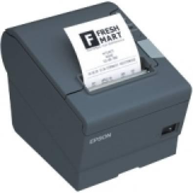 POS Printer Sales & Repairs