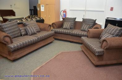 Lounge Chest of drawers Beds Couches Wardrobes