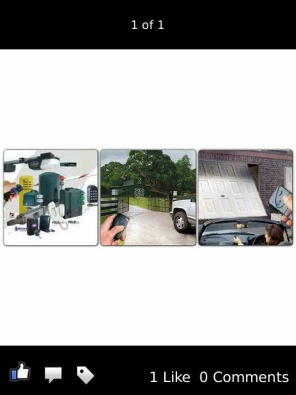 Gate Motor Repair (Specialists)