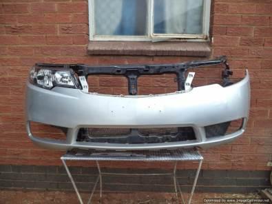 Kia Cerato spares for sale