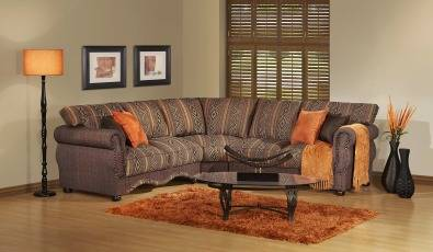 modern l shaped and corner couches for sale junk mail. Black Bedroom Furniture Sets. Home Design Ideas