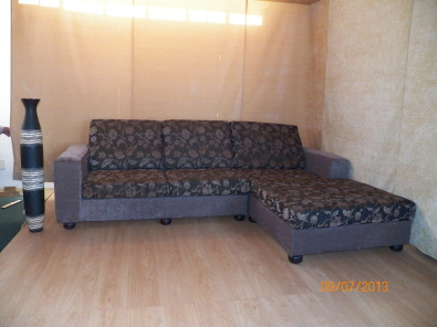 Modern L Shaped And Corner Couches For Sale Junk Mail