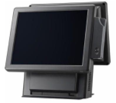 Proline Fly-Pos 375IR Touch Terminals
