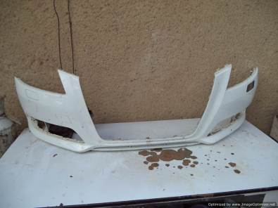 Audi a3 spares for sale