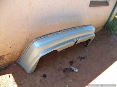 bmw 5 series spare parts for sale for e39 bmw