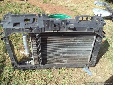 Ford fiesta spare parts for sale