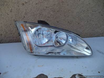 Ford focus spare parts for sale