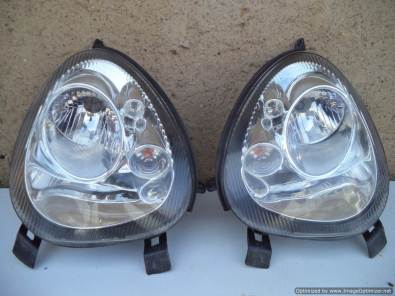 geely lc spare parts for sale