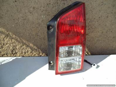 Nissan pathfinder spare parts for sale.