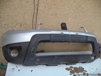Renault duster spare parts