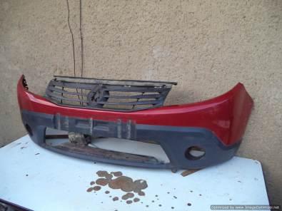 renault sandero spare parts for sale