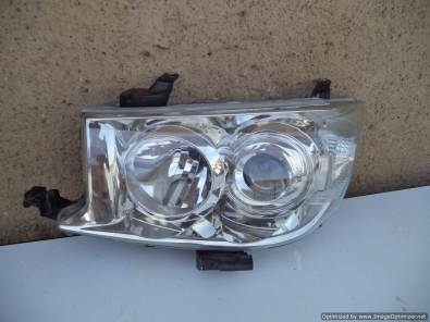 Toyota fortuner spares for sale