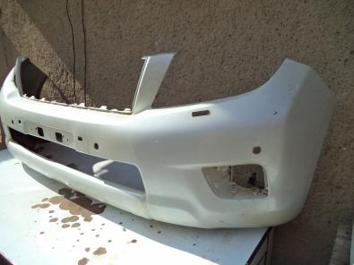 Toyota prado spare parts for sale