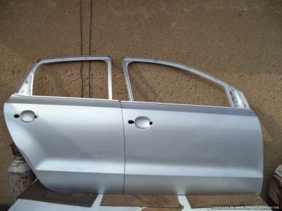 Vw polo 6 2011 2012 2013 2014 spares for sale