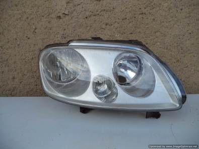 Vw touran or caddy spare parts for sale