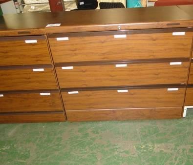 Drawer Optiplans for sale