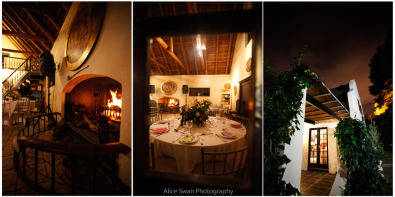 Venue Weddings and Celebrations with gardens