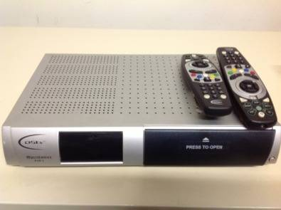 PVR 1 SD and HD Pvr and DSTV/Mnet decoders x 7, | Junk Mail