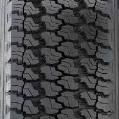 Tyres. 31x10.5R15c NEW