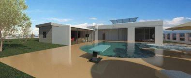 House Plans / Building Plans / Extensions .. CHEAP