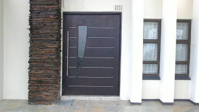 Wooden Doors South Africa Pivot Doors Gauteng Junk Mail
