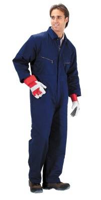 Overalls Conti Suits Work Wear R99 00 Junk Mail