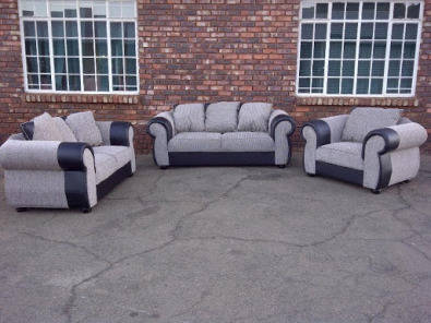 Luxurious Couches For Sale Junk Mail