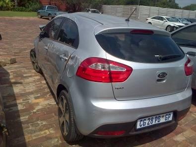Accident damaged cars wanted! Hyundai & Kia