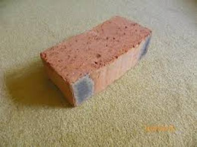 SPECIAL, CLAY BRICKS, CLAY MAMPARRA BRICK