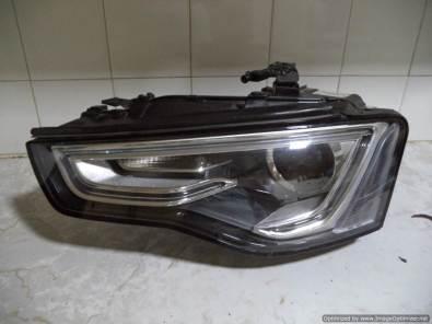 Audi a5 spare parts for sale