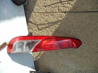 Ford figo spare parts for sale