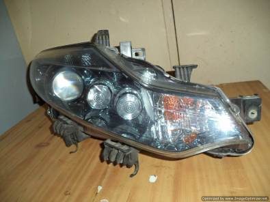 Nissan Murano spare parts for sale