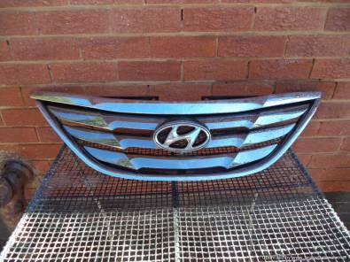 Hyundai Sonata spare parts for sale