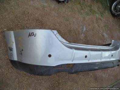 Mahindra Xuv spare parts for sale