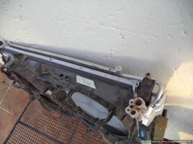 Mazda 3 spare parts for sale