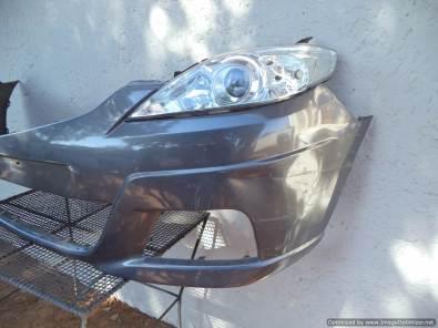 Mazda 5 spare parts for sale