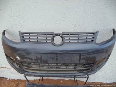 Caddy spare parts for sale
