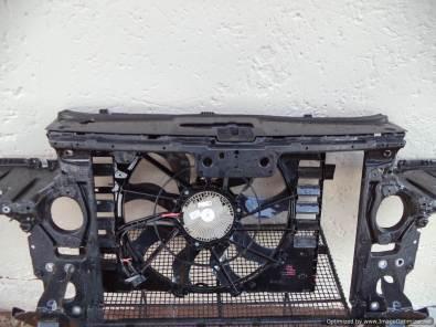 Vw Touareg spare parts for sale