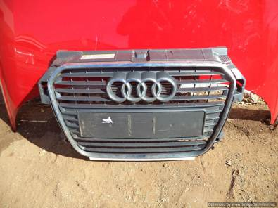 Audi a1 spare parts for sale