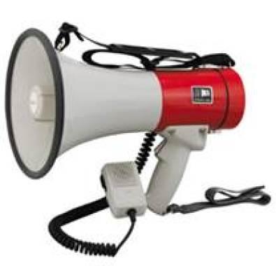 Megaphone HY3007 Loud Hailer