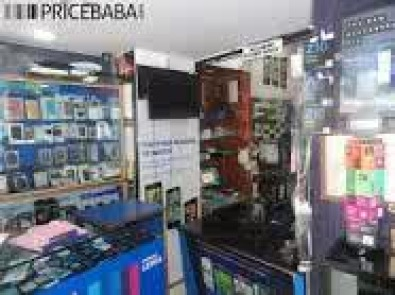 mobile store for sale in jhb give away price
