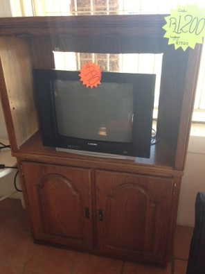Second hand wall units for sale | Junk Mail