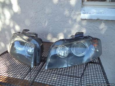 Audi a3 spare parts for sale