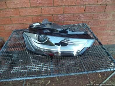 Audi a4 b8 parts for sale